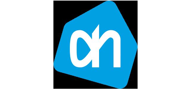 ah albert heijn supermarkt logo winkelcentrum noordhove zoetermeer