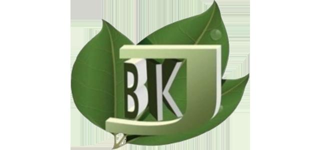 bkj bloemist logo winkelcentrum noordhove zoetermeer