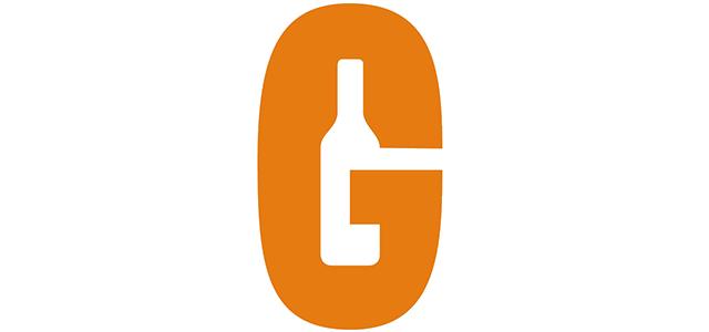 gall gall slijterij logo winkelcentrum noordhove zoetermeer