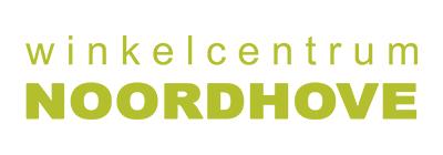 logo winkelcentrum noordhove zoetermeer