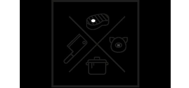 timmers zn slagerij logo winkelcentrum noordhove zoetermeer